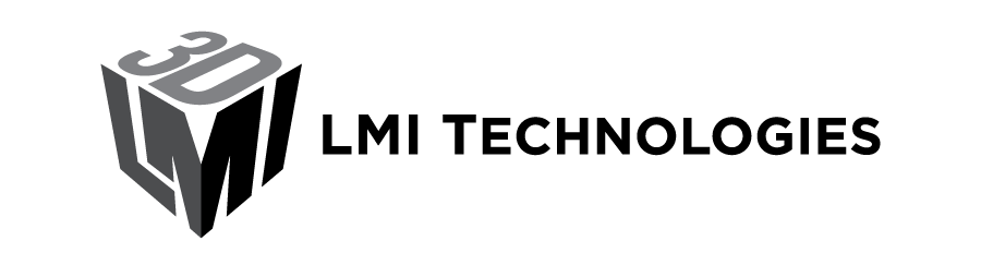 lmi-technologies-logo