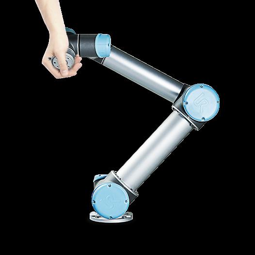 universal_robots