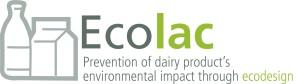 ECOLAC logo